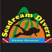 Sea-Dream-Divers-logo.jpg
