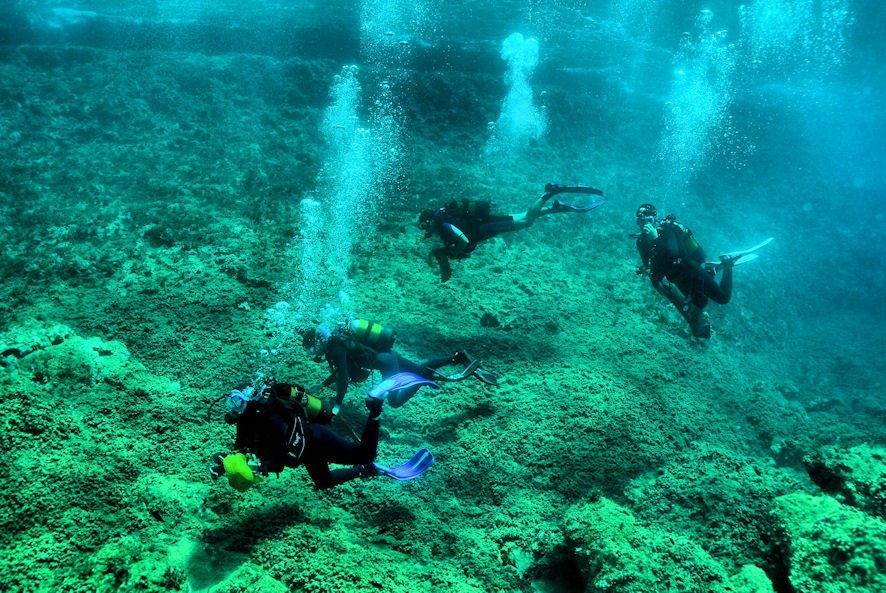 Sea-Dream-Divers-02.jpg