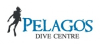 Pelagos-Dive-Center-logo.jpg